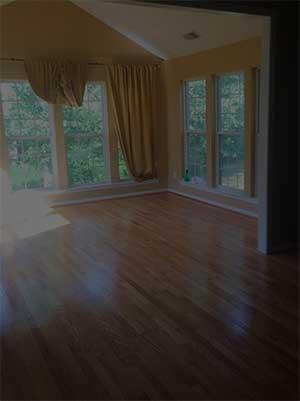 Quality Hardwood Flooring In Charlotte Nc Zack Hardwood