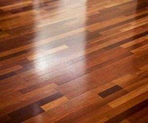 Hardwood Floor Options Charlotte Nc Zack Hardwood Flooring