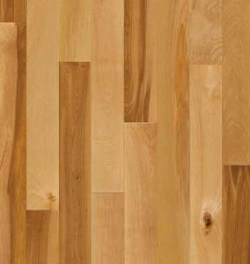 Quality Hardwood Flooring In Charlotte Nc Zack Hardwood Flooring