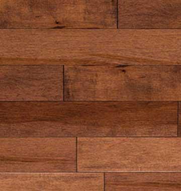 Quality Hardwood Flooring In Charlotte Nc Zack Hardwood Flooring