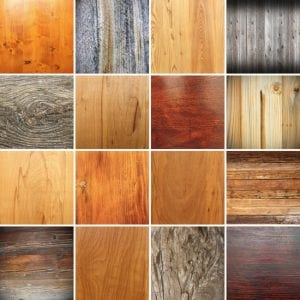 Things to Consider When Choosing Hardwood Floor Staining