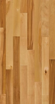 Red Oak Flooring in Charlotte, North Carolina