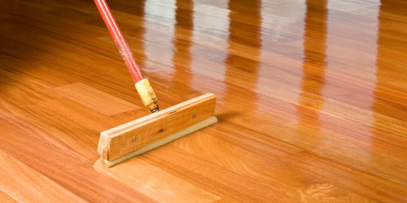 Non Toxic Hardwood Floor Finish Charlotte Nc Zack