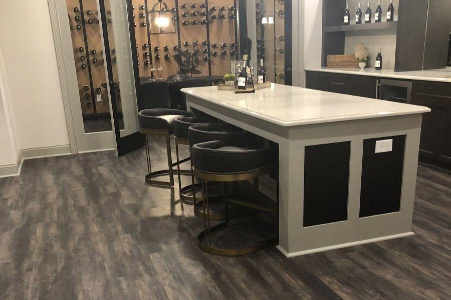 Hardwood Floor Refinishing Charlotte Nc Zack Hardwood