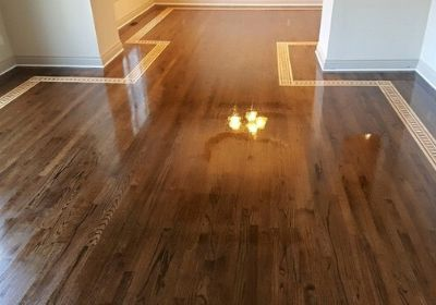 Hardwood Floor Staining Charlotte Nc Zack Hardwood Flooring