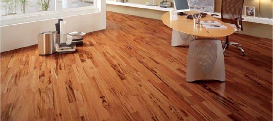 Hardwood Floor Refinishing Waxhaw Nc Zack Hardwood Flooring