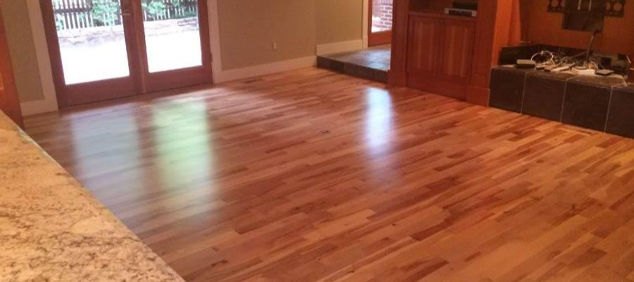 How To Refinish Hardwood Floors Zack Hardwood Flooring Refinisher