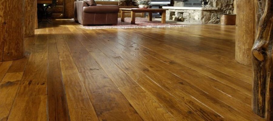 Solid Hardwood Pros And Cons Zack Hardwood Flooring