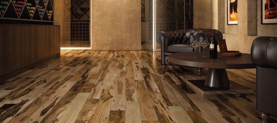 Engineered Hardwood Pros And Cons Zack Hardwood Flooring Refinisher