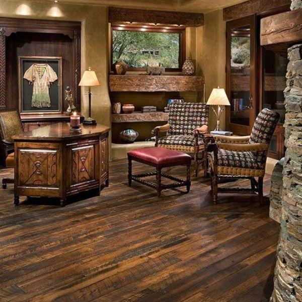 Hardwood Floor Options Zack Hardwood Flooring