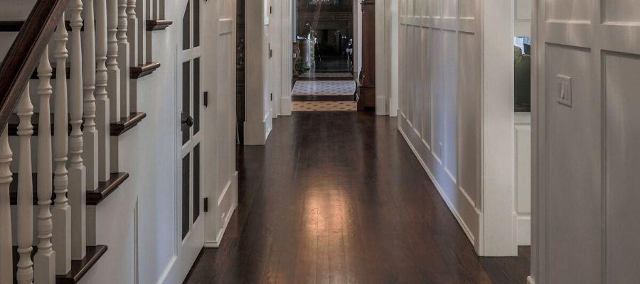 Why Sanding Hardwood Floor Is Important Zack Hardwood