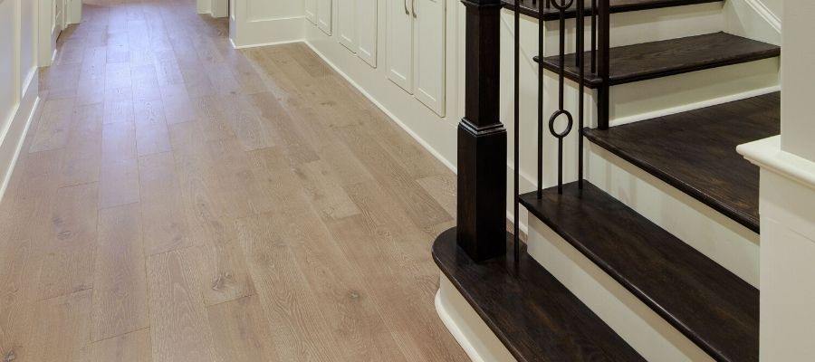 How To Refinish Hardwood Flooring Zack Hardwood Flooring